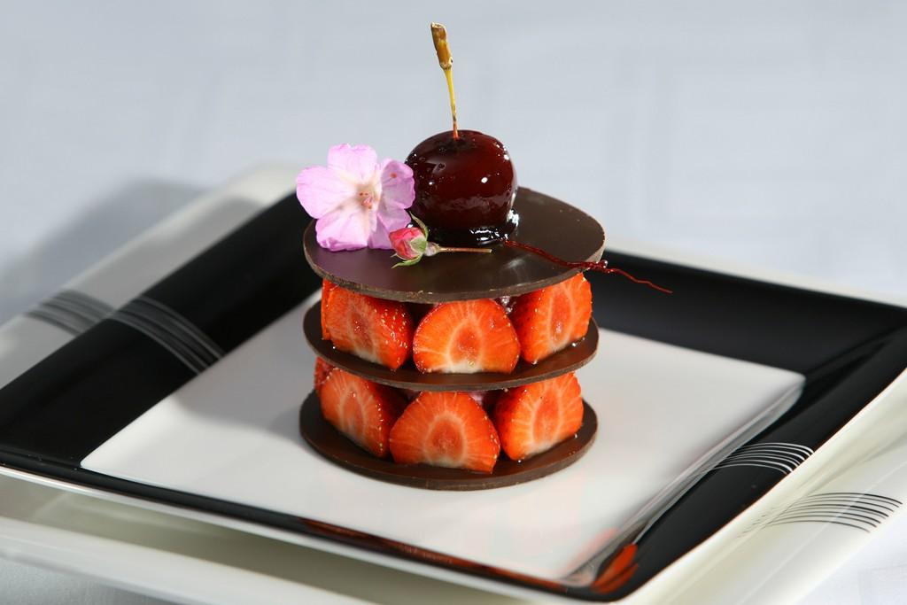 RJEEM TALENT dessert-gastronomiqu